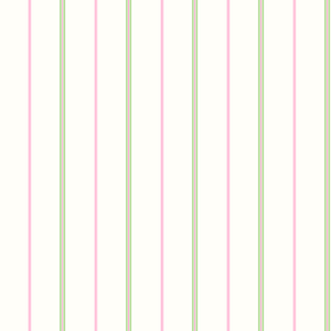 Little Tailor Pinstripe Pink Stripe 2679-002159