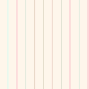 Little Tailor Pinstripe Beige Stripe 2679-002160