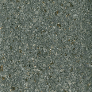 Choon Charcoal Mica Chip 2693-30210