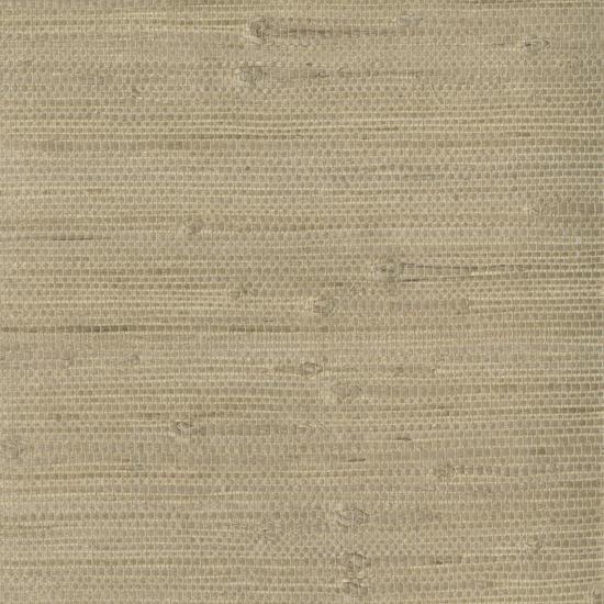 Heisoku Celery Paper Weave 2693-30212