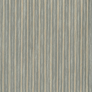 Fuso Sterling Paper Weave 2693-30213