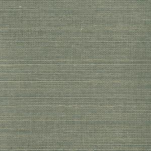 Heisoku Slate Grasscloth 2693-30214
