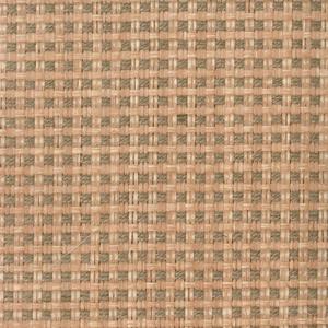 Ryotan Wheat Paper Weave 2693-30217