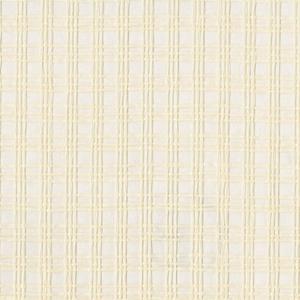 Nonen Champagne Paper Weave 2693-30223