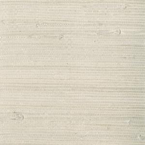 Kai Linen Grasscloth 2693-30224