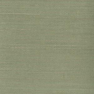 Kenjitsu Mint Grasscloth 2693-30228