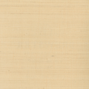 Danan Honey Grasscloth 2693-30229