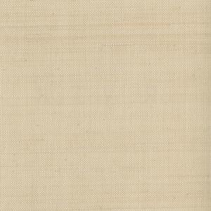Chimon Khaki Paper Weave 2693-30231