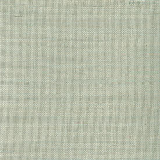 Mugen Light Green Grasscloth 2693-30232
