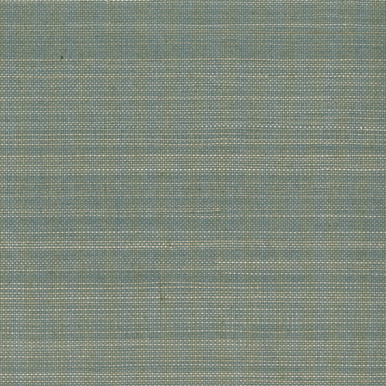 Purna Grey Grasscloth 2693-30235