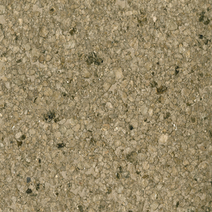 Wado Bronze Mica Chip 2693-30241