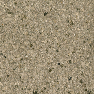 Tenso Bronze Mica Chip 2693-30242
