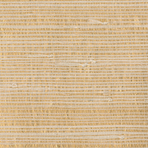 Tokei Gold Foil Grass 2693-30248