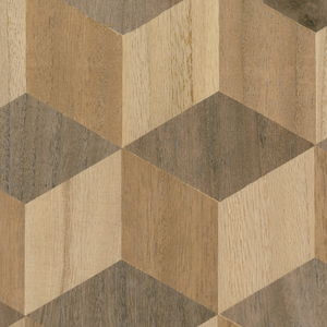 Kuma Neutral Wood Veneers 2693-30257
