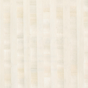 Hakaku Birch Wood Veneers 2693-30259
