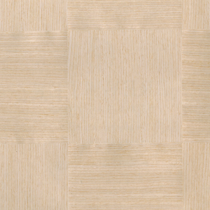 Konpo Neutral Wood Veneers 2693-30260