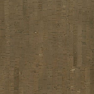 Saigen Chocolate Wall Cork 2693-490494