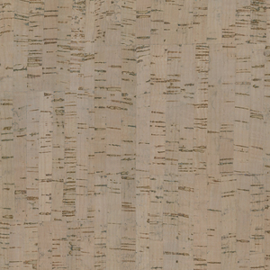 Jimyo Light Brown Wall Cork 2693-490495