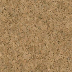 Tennen Wheat Wall Cork 2693-490501