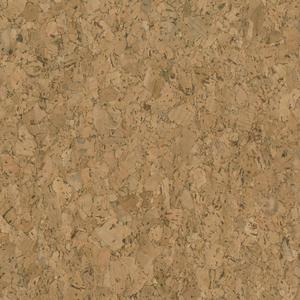 Tennen Wheat Wall Cork 2693-490501