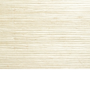 Myoki Wheat Grasscloth 2693-54725