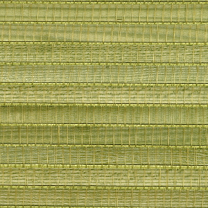 Gisei Green Grasscloth 2693-54729