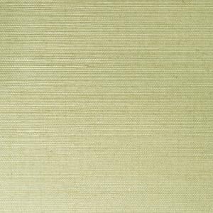 Mutei Sage Grasscloth 2693-54748