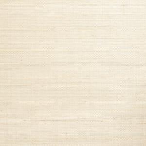 Zenyu Khaki Grasscloth 2693-54749