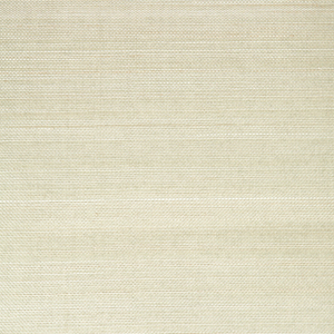 Mitta Light Green Grasscloth 2693-54753