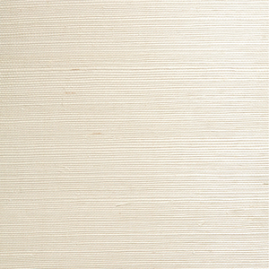 Han Me Champagne Grasscloth 2693-54760