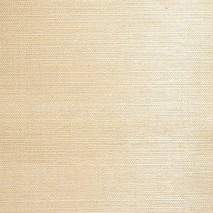 Junpo Wheat Grasscloth 2693-54761
