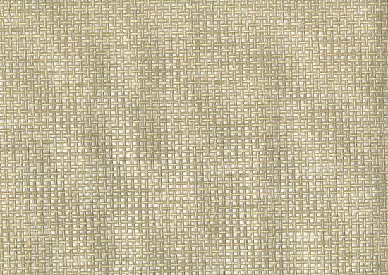 Tai Xi Cream Grasscloth 2693-54774
