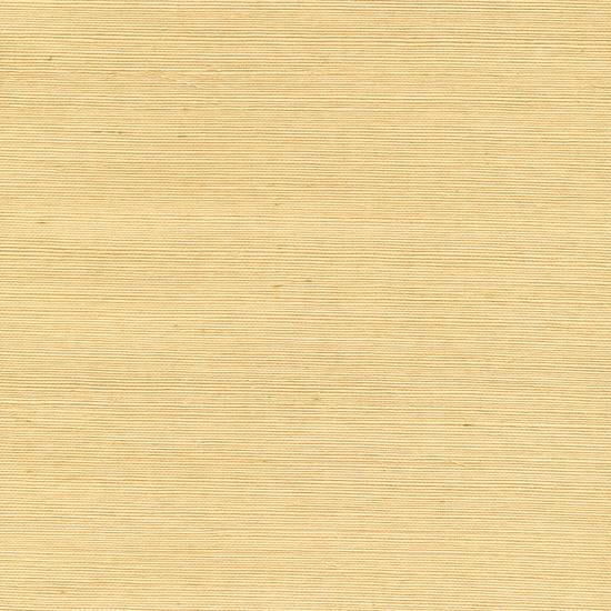 Shinko Champagne Grasscloth 2693-65412
