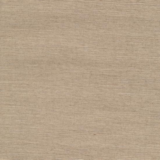 Onko Sage Grasscloth 2693-65415