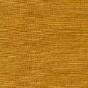 Mukan Warm Grasscloth 2693-65417