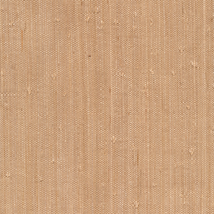 Chuso Wheat Grasscloth 2693-65429