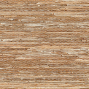 Meho Neutral Grasscloth 2693-65670