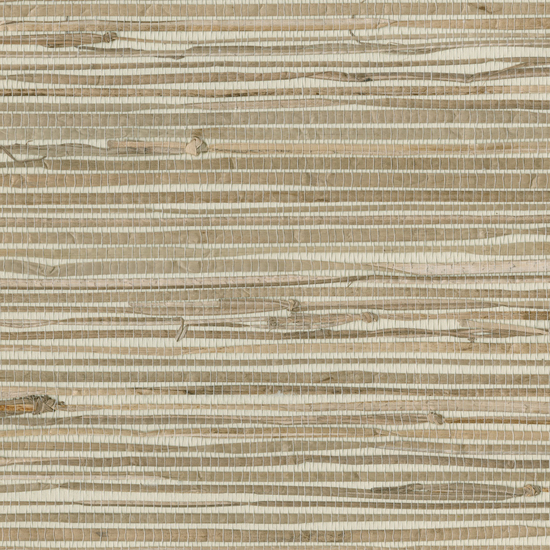 Kyodo Neutral Grasscloth 2693-89470