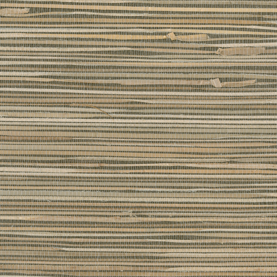 Seiju Wheat Grasscloth 2693-89472