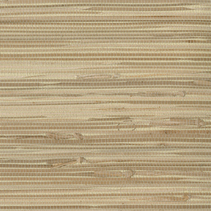 Endo Neutral Grasscloth 2693-89473