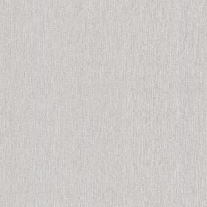 Aidan Silver Texture Wallpaper 450-67373