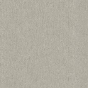 Aidan Taupe Texture Wallpaper 450-67374