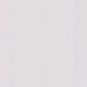 Aidan Lavender Texture Wallpaper 450-67378