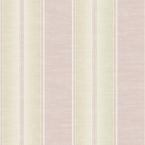 Country Stripe in Cream RV20201