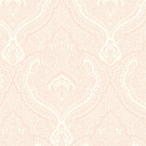 Countryside Paisley in Pink RV20401