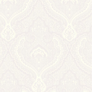 Countryside Paisley in Vintage Violet RV20409