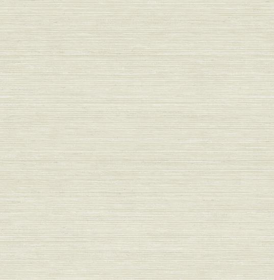 Warm Cream Linen RV21407