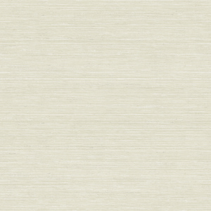 Warm Cream Linen RV21407