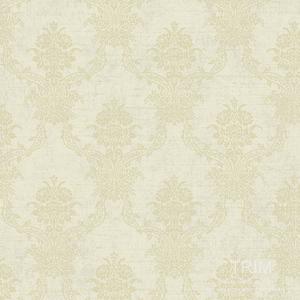 Lace Trellis ND50015