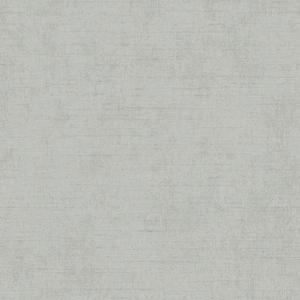 Linen Texture ND50100